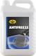 Антифриз Kroon-Oil Antifreeze концентрат / 04301 (5л) -