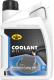 Антифриз Kroon-Oil Coolant SP 11 / 31216 (1л) -