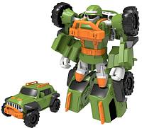 Робот-трансформер Tobot Мини Тобот К 301059 -