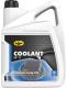 Антифриз Kroon-Oil Coolant SP 11 / 31217 (5л) -