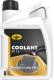 Антифриз Kroon-Oil Coolant SP 15 / 31220 (1л) -