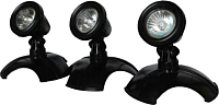 Светильник для пруда Jebao GL2-3 -