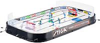 Настольный мини-хоккей STIGA High Speed 71-1144-70 -