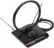 Цифровая антенна для тв Lumax DA1503A -
