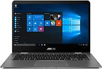 Ноутбук Asus ZenBook Flip UX461UA-E1029T -