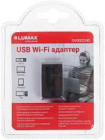 Беспроводной адаптер Lumax DV0002HD -