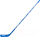 Клюшка хоккейная KHL Sonic 18 YTH (левая) -