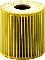 Масляный фильтр Mann-Filter HU819/1X -