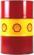 Трансмиссионное масло Shell Spirax S6 AXME 75W90 (209л) -