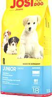 Корм для собак Josera JosiDog Junior (18кг) -