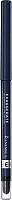 Карандаш для глаз Rimmel Exaggerate Waterproof Eye Definer тон 230 (0.28г) -