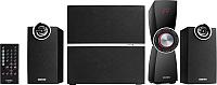 Мультимедиа акустика Edifier C2XB (черный) -