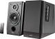 Мультимедиа акустика Edifier R1700BT (черный) -