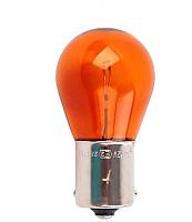 Автомобильная лампа Bosch 1987302213 -
