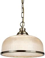 Потолочный светильник SearchLight Bistro II 1682AB -