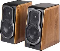 Мультимедиа акустика Edifier S1000DB -
