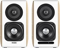 Мультимедиа акустика Edifier S880DB (белый) -