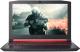 Игровой ноутбук Acer Nitro AN515-52-55S7 (NH.Q3MEU.023) -