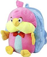 Детский рюкзак Kenka HP 48500 (голубой) -