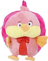 Детский рюкзак Kenka HP 48500 (розовый) -