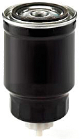 Топливный фильтр Mann-Filter WK940/22 -