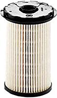 Топливный фильтр Mann-Filter PU7002X -