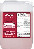 Полироль для кузова Lavr Ln1488 (5л) -