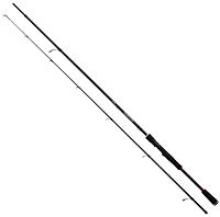 Удилище Shimano Aernos AX Spinning / SARNSAX810M -