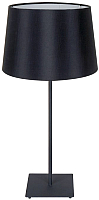 Прикроватная лампа Lussole LGO LSP-0519 -