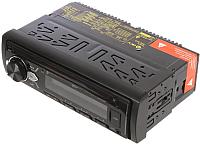 Бездисковая автомагнитола ACV AVS-813BM -