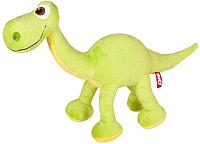Мягкая игрушка Fancy Динозаврик Даки / DRD01 -
