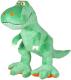 Мягкая игрушка Fancy Динозаврик Икки / DRI01 -