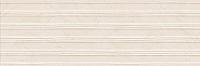 Декоративная плитка Argenta Vega Exedra Marfil Shine (300x900) -