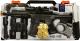 Игровой набор полицейского Maya Toys Полицейский патруль / HSY-054 -