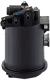 Топливный фильтр Mann-Filter WK939/1 -