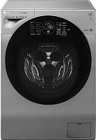 Стирально-сушильная машина LG FH6G1BCH6N -