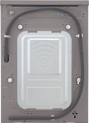 Стиральная машина LG F2J6HS8S