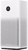 Очиститель воздуха Xiaomi Mi Air Purifier 2s FJY4020GL -