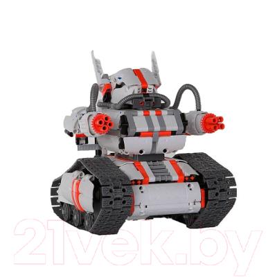 Конструктор программируемый Xiaomi Mi Robot Builder Rover LKU4037GL
