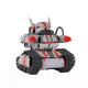 Конструктор программируемый Xiaomi Mi Robot Builder Rover LKU4037GL -