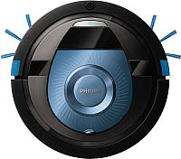 Робот-пылесос Philips FC8774/01 -