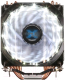 Кулер для процессора Zalman Optima CNPS9X -