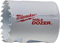 Коронка Milwaukee 49560092 -