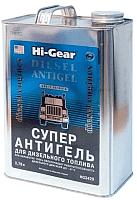 Присадка Hi-Gear Diesel Antigel / HG3429 (3.78л) -