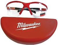 Защитные очки Milwaukee 4932352997 -
