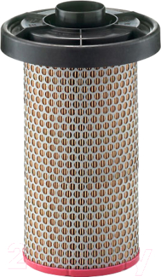 Воздушный фильтр Mann-Filter C14150
