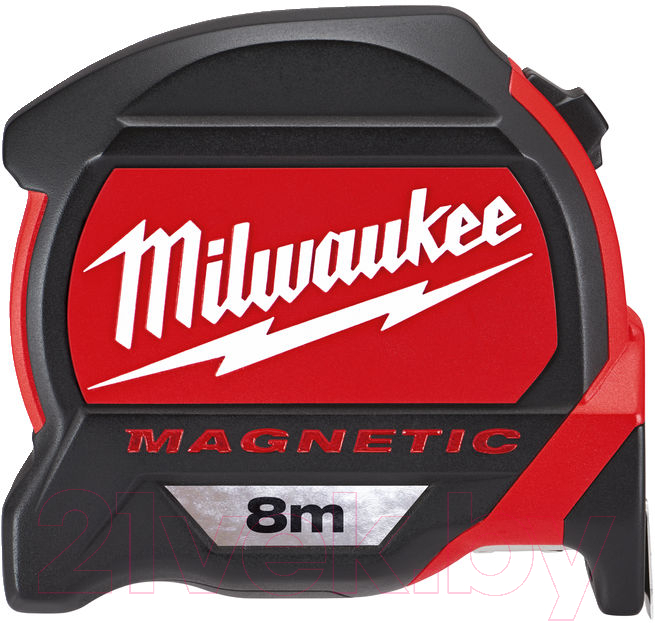 Купить Рулетка Milwaukee, 4932464177, Китай