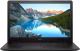 Игровой ноутбук Dell G3 17 (3779-6601) -