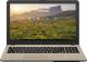 Ноутбук Asus D540MA-GQ288 -