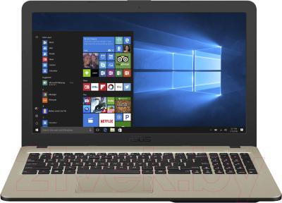 Купить ноутбук в москве в кредит онлайн где взять кредит без отказа в самаре